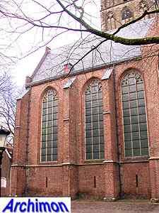 vredenburg dating Paderborn